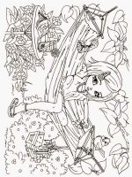 difficult-coloring-pages-for-adults-9