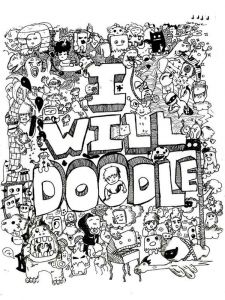 doodle-coloring-pages-adults-1