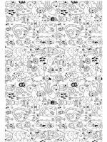 doodle-coloring-pages-adults-10