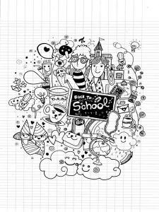 doodle-coloring-pages-adults-12