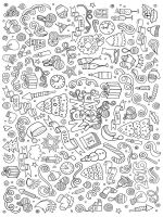 doodle-coloring-pages-adults-13