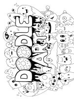 doodle-coloring-pages-adults-14
