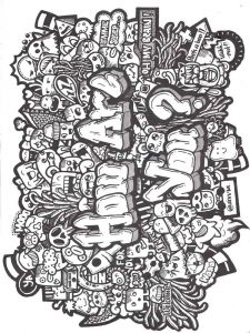 doodle-coloring-pages-adults-15