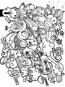 doodle-coloring-pages-adults-19