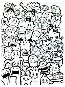 doodle-coloring-pages-adults-2