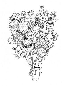 doodle-coloring-pages-adults-20