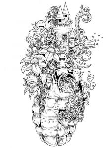 doodle-coloring-pages-adults-22