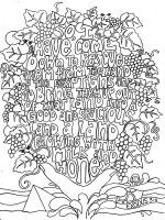 doodle-coloring-pages-adults-24