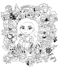 doodle-coloring-pages-adults-25