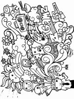 doodle-coloring-pages-adults-29