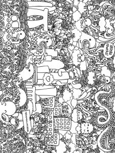 doodle-coloring-pages-adults-3