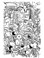 doodle-coloring-pages-adults-31