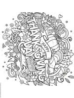 doodle-coloring-pages-adults-33