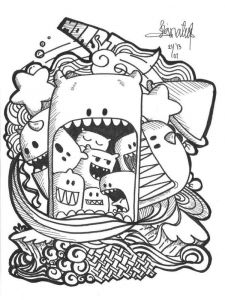doodle-coloring-pages-adults-4
