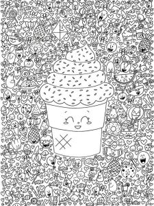 doodle-coloring-pages-adults-5