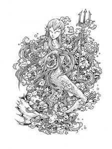 doodle-coloring-pages-adults-6