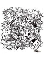 doodle-coloring-pages-adults-8