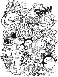 doodle-coloring-pages-adults-9