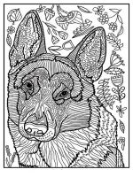 dog-coloring-pages-for-adults-1