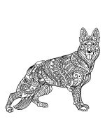 dog-coloring-pages-for-adults-10