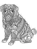 dog-coloring-pages-for-adults-12