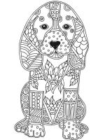 dog-coloring-pages-for-adults-15