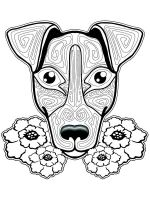 dog-coloring-pages-for-adults-16