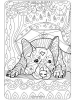 dog-coloring-pages-for-adults-18