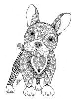 dog-coloring-pages-for-adults-19