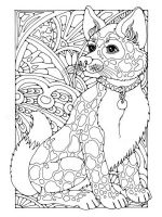dog-coloring-pages-for-adults-2