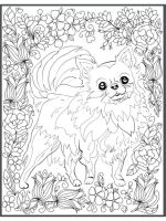 dog-coloring-pages-for-adults-21