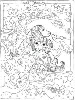 dog-coloring-pages-for-adults-22