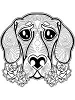 dog-coloring-pages-for-adults-23