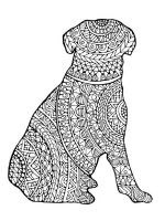 dog-coloring-pages-for-adults-3