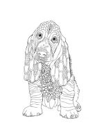 dog-coloring-pages-for-adults-5