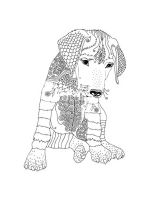 dog-coloring-pages-for-adults-6