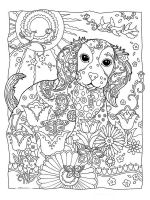dog-coloring-pages-for-adults-8