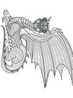 dragon-coloring-pages-for-adults-10