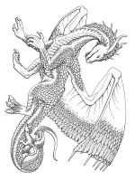 dragon-coloring-pages-for-adults-11