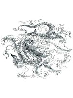 dragon-coloring-pages-for-adults-13