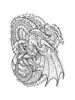 dragon-coloring-pages-for-adults-14