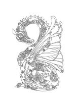 dragon-coloring-pages-for-adults-15