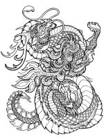 dragon-coloring-pages-for-adults-2