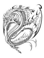 dragon-coloring-pages-for-adults-8