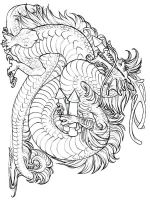 dragon-coloring-pages-for-adults-9