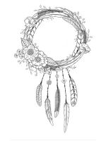 dream-catcher-coloring-pages-for-adults-1