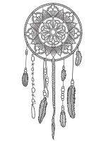 dream-catcher-coloring-pages-for-adults-10