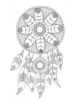 dream-catcher-coloring-pages-for-adults-12