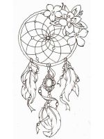 dream-catcher-coloring-pages-for-adults-13