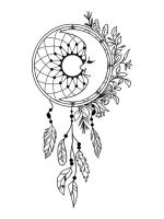 dream-catcher-coloring-pages-for-adults-15